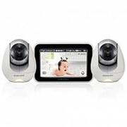 Видеоняня - Samsung SEW-3053WPX2 фото