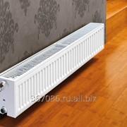 Purmo Ventil Compact 21s 200 3000 фото
