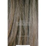 Лечение волос лазером (Лазерная стимуляция роста волос) фото