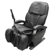 Массажное кресло Medical FED-2004 фото