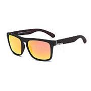 Поляризационные солнцезащитные очки Dubery D731 №5 фото