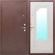 Дверь входная Ампир фото