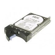 00W1190 IBM 128GB SATA SFF MLC HS Entry SSD фото