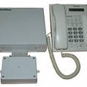 Мини автоматические телефонные станции офисные фото