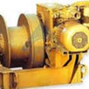 Поставка горно-шахтного оборудования фото
