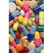 Ветеринарные лекарства фото
