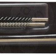 Набор для чистки флоберт 4 мм фото
