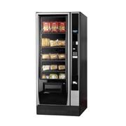 Торговый автомат Saeco Corallo 1700 фото
