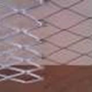 Сетка просечно-вытяжная повышенной прочности от производителя фото