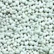 Сульфат амонію фото