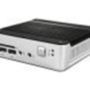 Компактный компьютер EBOX-3310MX фото