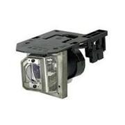 Лампа проектора NEC NP10LP (60002407) 16 фото