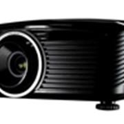 Optoma EW775 - Short Lens фото