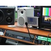 Оборудование вещательное видео и аудио фото
