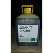 Дианат 48% в.р. - Послевсходовой системный селективный гербицид фото