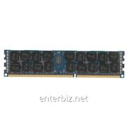 Модуль памяти DDR3 16GB/1600 ECC REG Kingston (KVR16R11D4/16), код 42502 фото
