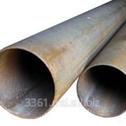 Трубы стальные прямошовные d.273x6мм в Молдове фото
