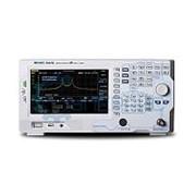 Анализатор спектра RIGOL DSA705 фото