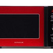 Микроволновая печь Daewoo KOR-8A3R фото