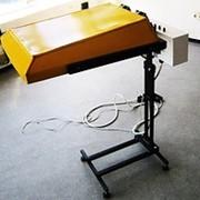 Сушка для шелкографии промежуточная сушка промежуточная сушка фото