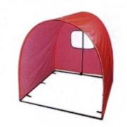 Палатка для укрытия работающих в колодцах фото