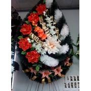 Ритуальная продукция, Херсонская область, Геническ фото
