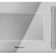 Микроволновая печь ROLSEN MG2080TW фото