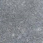Асфальт дорожный фото