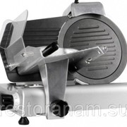 Слайсер STARFOOD-275 (тефлоновый нож) фото