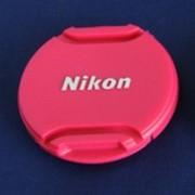 Крышка для объектива Nikon V1 J1 10-30mm 40.5 мм (аналог) 2161 фото