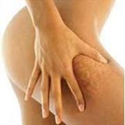 Лимфодренажный массаж фото
