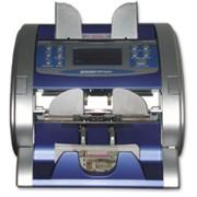 Сортировщик банкнот Magner 150 Digital фото
