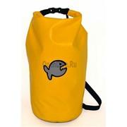 Герметичный мешок IQ Fish 20 л фото