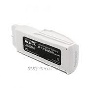 Аккумулятор Blade Li-pol 11.1V 5400mAh, 3s1p: Chroma фото