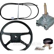 Комплект рулевого управления Rotech I 15 фото