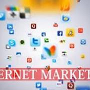 Продвижение в интернете (интернет-маркетинг)Ваших товаров и услуг Хмельницкий фото