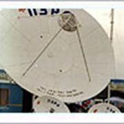 Антенны параболические фото