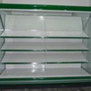 Аренда торгового холодильного оборудования в Донецке фото
