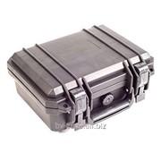 Ударопрочный защитный пластиковый кейс ЕНОТ 1301 фото