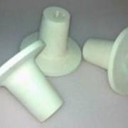Конусы керамические фото