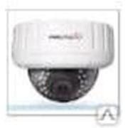 Купольная видеокамера VX03F36IR Proto-X фото
