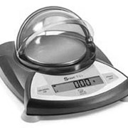 Весы Ohaus Scout Pro фото