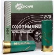 Боеприпасы для оружия фото