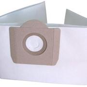 FS 0203. Мешки для МОЮЩИХ пылесосов (объемом 12 – 30 литров). фото