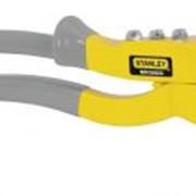 Ключ заклепочный STANLEY 6-MR100 фото