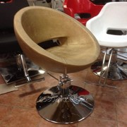 Кресло парикмахерское кармен фото