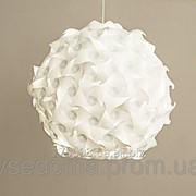 Лофт светильник Conceptio Light 120S фото