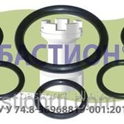 Ремкомплект Механизма управления поворотом Т-130/Т-170 фото