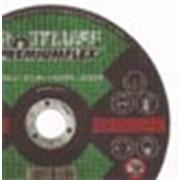 Диск отрезной для плитки PREMIUMFLEX C46R-BF фото