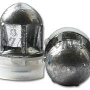 Пуля Вятка-2 12 к (10 шт.) фото